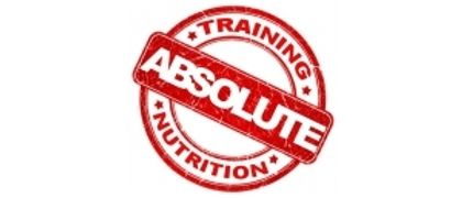 Absolute Training & Nutrition