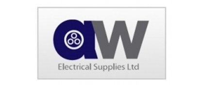 AW Electrical Supplies