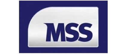 MSS (Steel Services) Ltd.