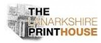The Lanarkshire Printhouse