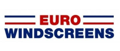 EURO WINDSCREENS LTD