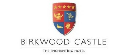 Birkwood Castle Hotel & Spa