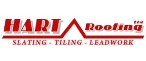 Hart Roofing