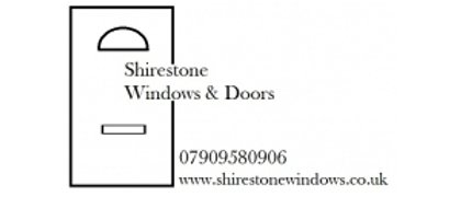 Shirestone Windows