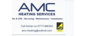AMC Heating Services