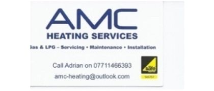 AMC Heating Services