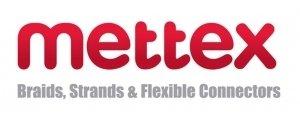 Mettex