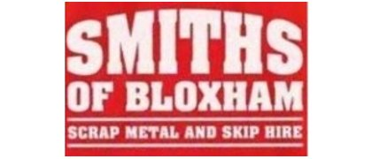 Smiths of Bloxham