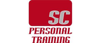 Simon Charles Personal Training