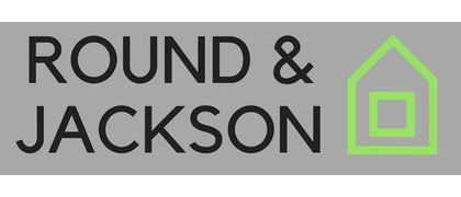 Round and Jackson Estate Agents
