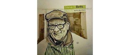 Steve Betts Family Butchers