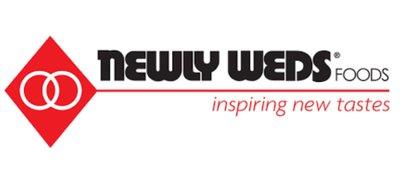 Newly Weds Food Ltd