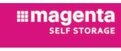 Magenta Self Storage