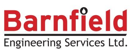 Barnfield Engineering Services Ltd