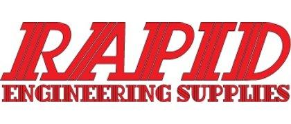 Rapid Engineering