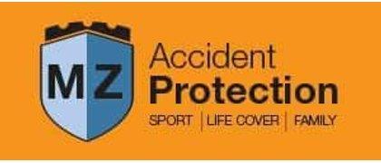 MZ Accident Protection