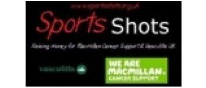 Sports Shots