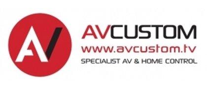 AV Custom