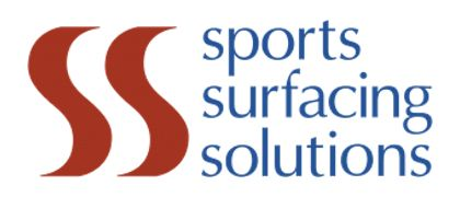 Sports Surfacing Solutions