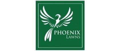 Phoenix Lawns