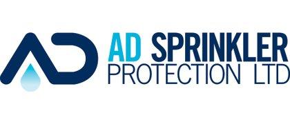 AD Sprinklers