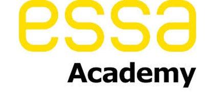 Essa Academy Sports Centre