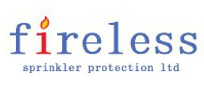 Fireless Sprinkler Protection