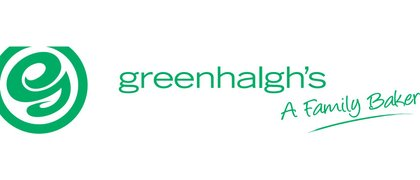 Greenhalgh's Craft Bakery