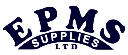 EPMS Supplies Ltd
