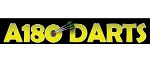 A180 Darts