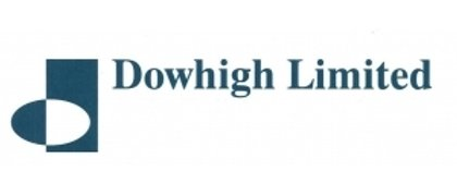 Dowhigh Limited