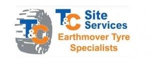 T&C Site Services