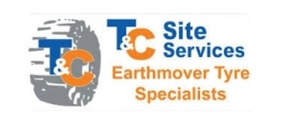 T&C Site Services
