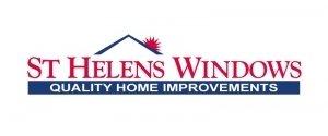 St Helens Windows