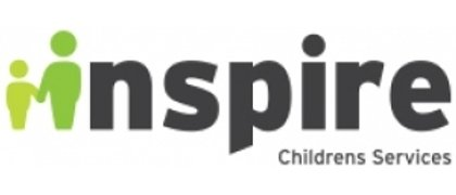 Inspire Childrens Services