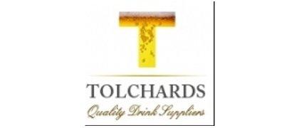 Tolchards Ltd