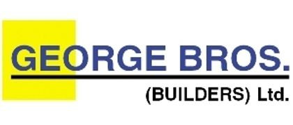 George Brother Builders