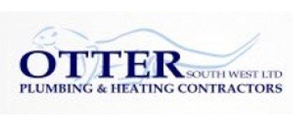 Otter Southwest Plumbing & Heating Contractors
