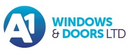 A1 Windows & Doors