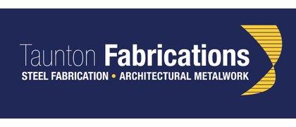 Taunton Fabrications