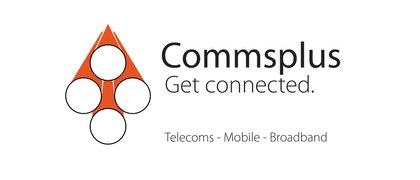 Commsplus Ltd