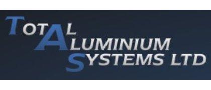 Total Aluminium