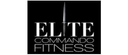Elite Commando Fitness