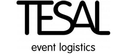 Tesal Event Logistics