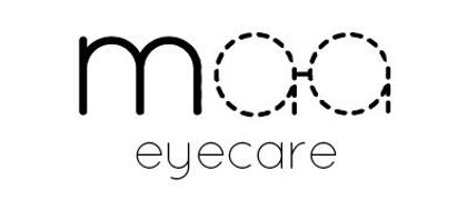 Maa Eyecare