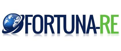 Fortuna RE