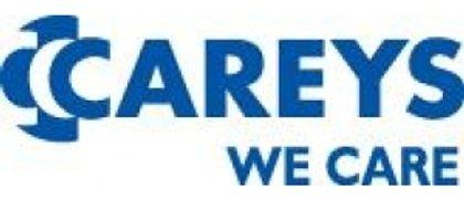 Careys Civils