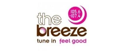 The Breeze Newbury