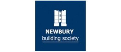 Newbury Building Society