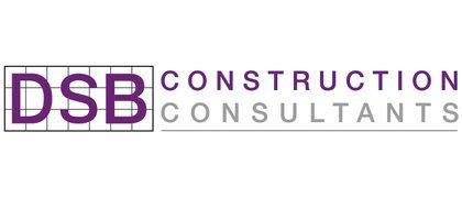DSB Construction Consultants